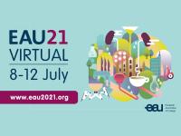 EAU 2021