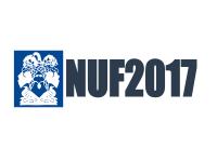 NUF 2017