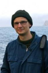 Torben Brøchner Pedersens billede