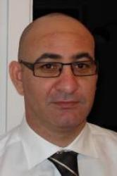 Wael Mohammads billede