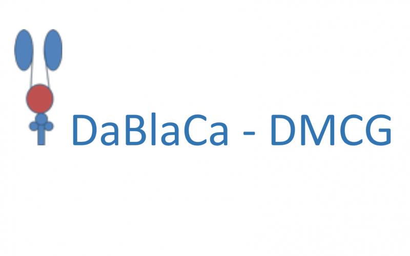 DaBlaCa