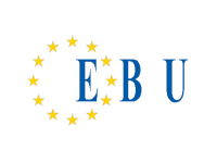 european board of urology