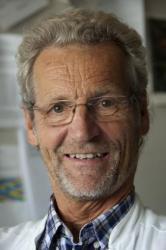 Jørgen Nordlings billede