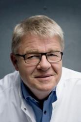 Jens Sønksens billede